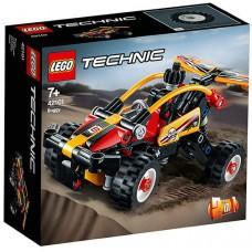 LEGO Technic - Buggy (42101)