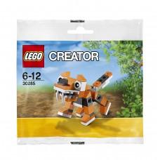 LEGO Creator Tigru 30285 (punga)