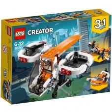 LEGO Creator Drona De Explorare (31071)