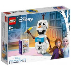 LEGO Disney - Olaf (41169)