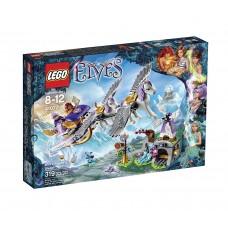 LEGO Elves Sania Pegas a Airei (41077)