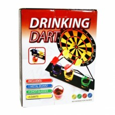 Drinking Dart Magnetic