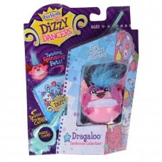 Hasbro FurReal Dizzy Dancers Dragaloo 38799